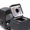 Hot melt glue melter / with piston pump / on-demand Micron Mod Focke Meler Gluing Solutions, S.A