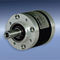 planetary gear reducer / coaxial / low-backlash / maintenance-free