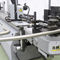 electric bending machine / for tubes / CNC