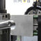 fully-electric bending machine / for tubes / CNC
