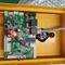 VoIP printed circuit board / prepreg PCB / for telephones
