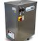 ultrasonic cleaning machine / water / stainless steel