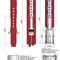 pneumatic breaker / for construction / vertical