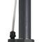 Dissolved oxygen probe / optical Triton DO80 Electro-Chemical Devices ECD