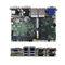 "3.5"" SBC / Intel® Apollo Lake / Mini PCIe 3I390AW LEX COMPUTECH"