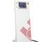 aluminum profile corner crimping machine / automatic / hydraulic / with 4 heads