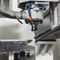 CNC router / 3-axis / multi-spindle / for composites