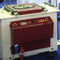 electric bending machine / bar / semi-automatic / mechanical
