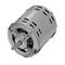 AC motor / asynchronous / 230 V / with start capacitor