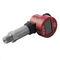 Absolute pressure transmitter / vacuum / piezoresistive / analog SMP131-TLD Shanghai LEEG Instruments Co.,Ltd.