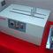 Adhesion tester / detector HD-C526-1 HAIDA EQUIPMENT CO., LTD