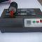 Adhesion tester / detector HD-C526-3 HAIDA EQUIPMENT CO., LTD