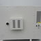 drying oven / chamber / hot air impingement / air circulating