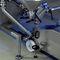 rotor-stator homogenizer / batch