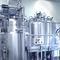 High-shear homogenizer / continuous / for pharmaceutical applications VHM 500 NETZSCH Vakumix GmbH