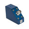 ultrasonic flow meter / for liquids / with display / electronic
