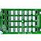 Multi-axis motion control card / EC / embedded EC-CCB  ShenZhen INVT Electric Co., Ltd.
