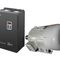 AC servo-drive / DC MP500 series ShenZhen INVT Electric Co., Ltd.