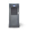 Line-interactive UPS / three-phase / data center / modular HT33X series  ShenZhen INVT Electric Co., Ltd.