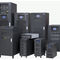 On-line UPS / three-phase / battery / data center HT33 series ShenZhen INVT Electric Co., Ltd.