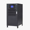 On-line UPS / parallel / three-phase / battery HT33 series ShenZhen INVT Electric Co., Ltd.