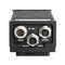 Inspection camera / monochrome / CMOS / GigE 4.2 Mpix, 170 fps | M9 Tattile srl