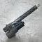 linear actuator / electric / ball screw / worm gear