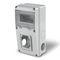 plastic electrical enclosure / power distribution / pre-assembled