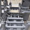 Band sawing machine / for metals / for profiles / automatic 360H*400W Zhejiang Weiye Sawing Machine Co., Ltd