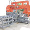 Band saw / miter / for steel / for beams CE 350Hx460W GZS4240 Zhejiang Weiye Sawing Machine Co., Ltd