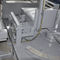 Band saw / miter / for steel / for beams CE 440Hx600W GZS4250 Zhejiang Weiye Sawing Machine Co., Ltd