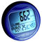 indoor air quality meter / CO2CDL 210LINDAB