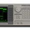 electrical network analyzer / noise / spectrum / benchtop