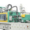 horizontal injection molding machine / hydraulic / servo-electric / toggleALLROUNDER CUBEARBURG