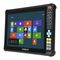 rugged tablet / PC / Windows 7 / Windows 8.1