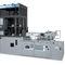 Injection-stretch blow molding machine / for PET bottles / for plastic bottles / for PP bottles ASB-50MB Nissei ASB Machine Co., Ltd.