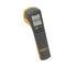 LED stroboscope Fluke 820-2 FLUKE