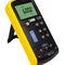 temperature calibrator / portable / digital / compact