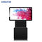 LCD monitor / TFT / touch screen / LED backlight