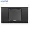 Android tablet / Intel Atom Quad-Core / Quad Core Cortex A17 / 4 GB