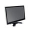 LCD monitor / with touchscreen / 1920 x 1080 / desktop