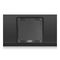 tablet PC / Android / Quad Core Cortex A17 / 2 GB