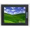 LCD monitor / 17