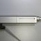 linear actuator / electric / aluminum