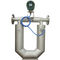 Mass flow meter / Coriolis / for liquids / with mass flow controller MTCMF Dandong Top Electronics Instrument (Group) Co.,Ltd