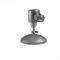 Radar level transmitter / for liquids / for tanks TRG8060 Dandong Top Electronics Instrument (Group) Co.,Ltd