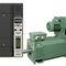 Three-phase motor / induction / 230V / 400V CPLS LEROY-SOMER