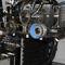 CNC grinding machine / high-precision / 2-axis