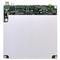 nano-ITX single-board computer / Intel® Atom E3900 / SATA / industrial