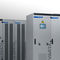 lithium-ion batteries energy storage system